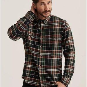 Lucky Brand Men's shirt